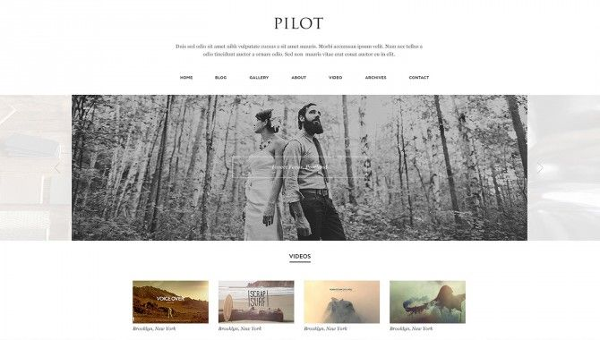 Products | Flothemes