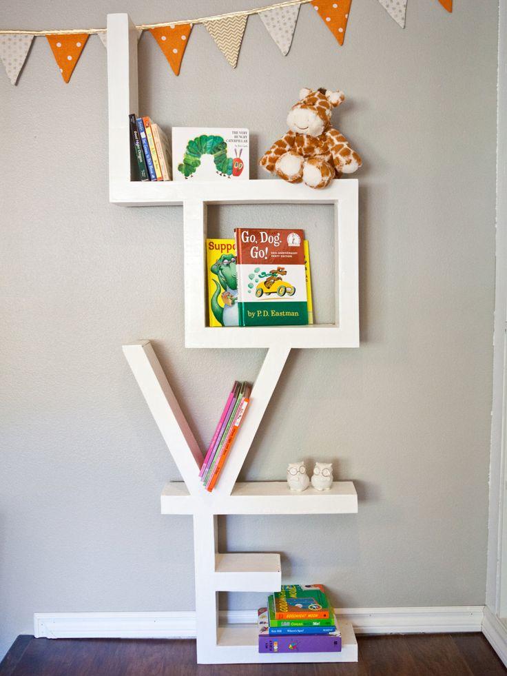 Les 25 meilleures id es de la cat gorie cadre photo ornements sur pinterest couronne de cadre for Quelle piece preferez vous dans votre maison