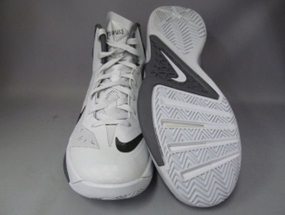 kd and lebron shoes nike hyperdunk 2013 colorways