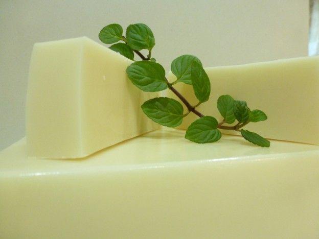 Produtor de #sabonetes #artesanais, sabonetes de #glicerina, de leite de cabra…