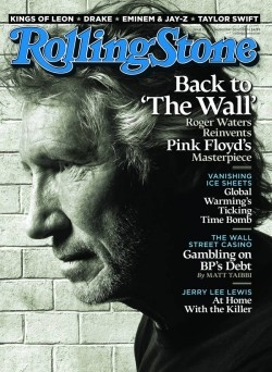 Pink Floyd's Roger Waters    Need to see if I still have this. #concerts #concertvideos #Concert #PinkFloyd #Pink_Floyd