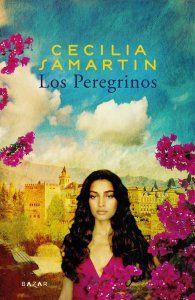Cecilia Samartin: Los Peregrinos
