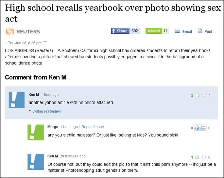 Best Ken M Images On   Funny Images Funny Photos
