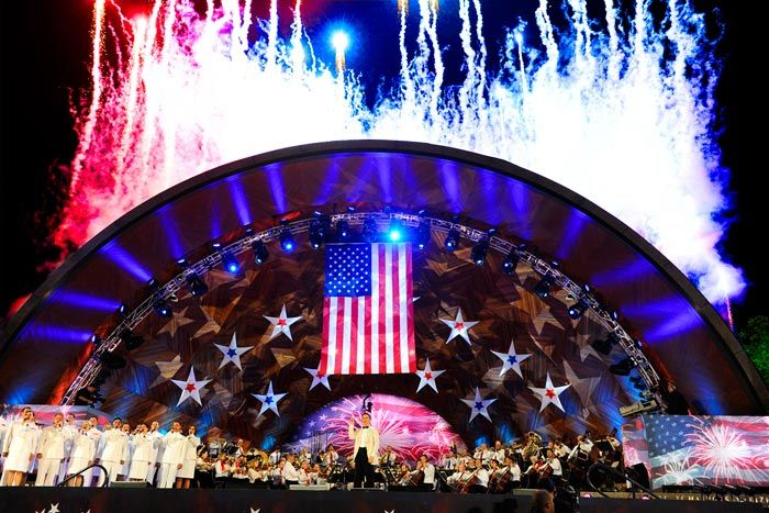 boston 4th of july info