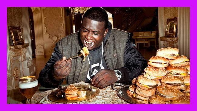 Mejores 10 imágenes de Gucci en Pinterest | Alimentos exquisitos ...