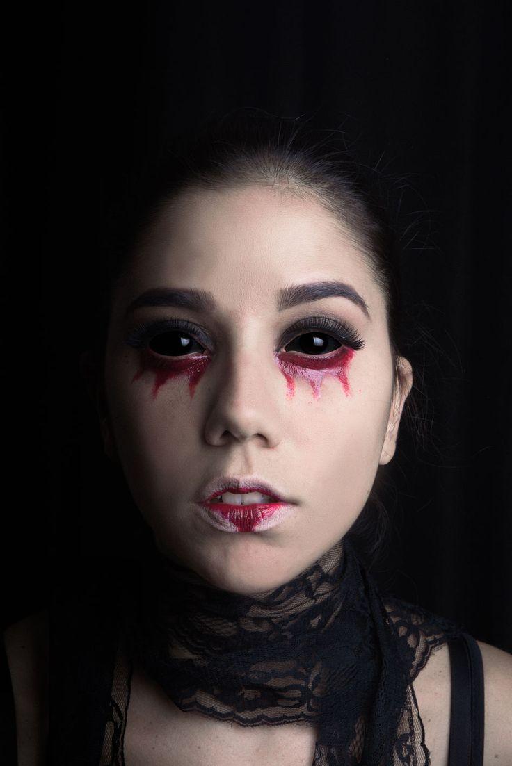 halloween musica terror