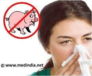 Swine Flu Threat: Experts Advise Trivalent Flu Vaccine Shots as Preventive Measure