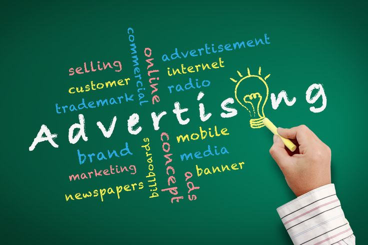 Marketing Consultancy Agency for Small to Medium sized Businesses