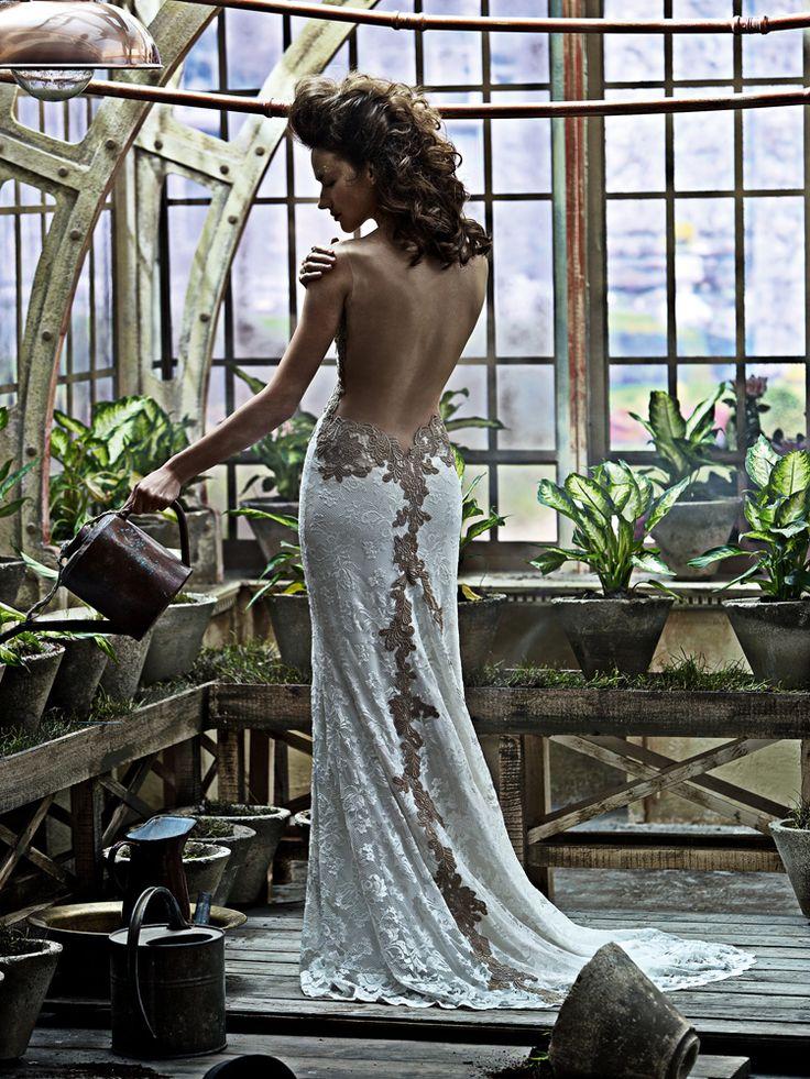 Odessa - Brides Selection