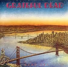 Image result for grateful dead album covers