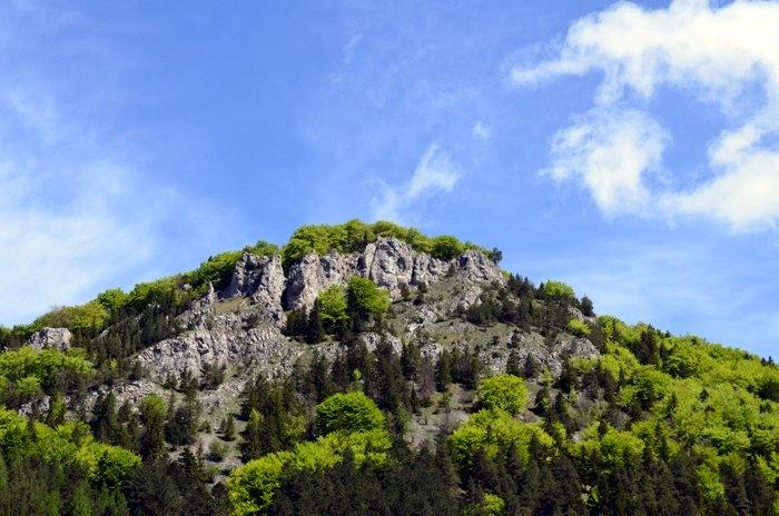 Vysnove (near to Zilina) - Slovakia