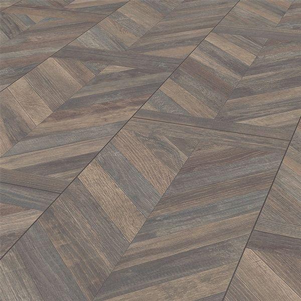 Shop Unbranded Chateaux Oak Embossed Herringbone Laminate Flooring At  Loweu0027s Canada. Find Our Selection Of Laminate Flooring At The Lowest Price  Guaranteed ...