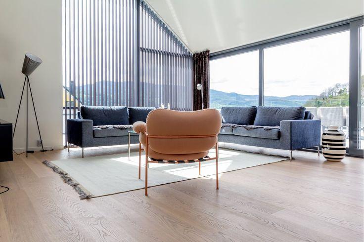 Bilderesultat for nordic flooring jomfruland