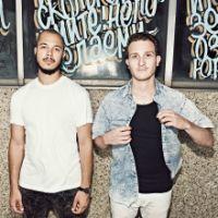 Cutting Edge | Flosstradamus, I Love Techno 2013