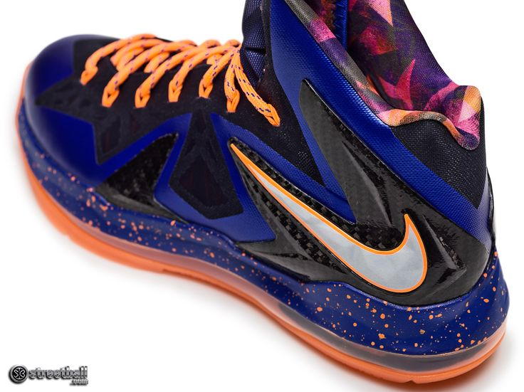 Nike LeBron X Elite Nike KD V Elite and Nike Kobe 8 Elite Superhero Elite  Series 2 0 Officially Unveiled. Find this Pin and more on Lebron James shoes  ...
