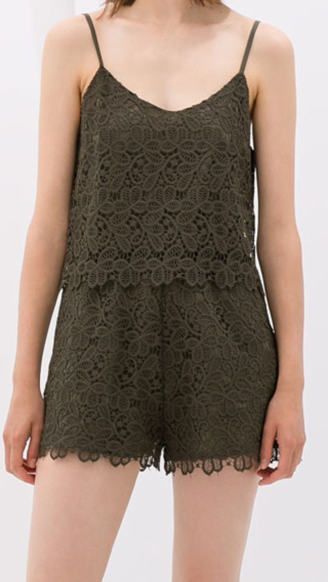Zara.com #fashion#zara#2014