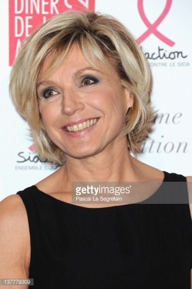 137779309-evelyne-dheliat-attends-the-sidaction-ga…