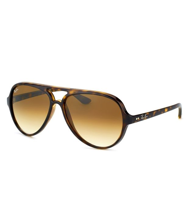 Ray-Ban RB4125 710/51 Aviator  Size 59 Sunglasses, http://www.snapdeal.com/product/rayban-good-sight-sunglasses/1372874