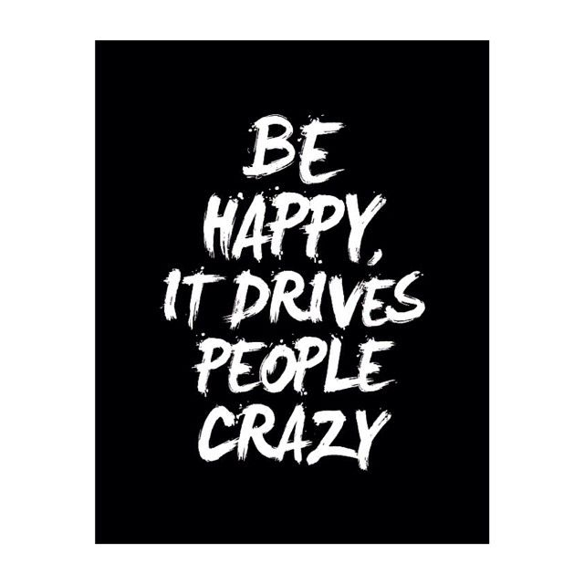 Pinterest Crazy Quotes: 17 Best Being Crazy Quotes On Pinterest