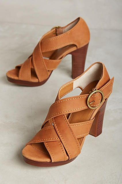 Seychelles Route Heels - anthropologie.com                              …