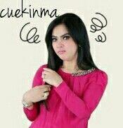 Cuekin