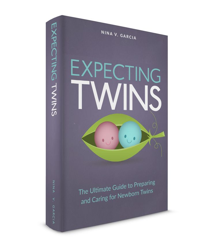 Expecting twins and not sure where to start? Learn how to prepare and care for newborn twins, from managing the shock of the news to welcoming them home.