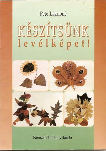 Keszitsunk levelkepet - Márta Szabó - Picasa Web Albums