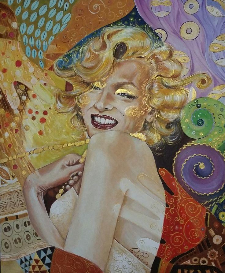 Ricordando Klimt