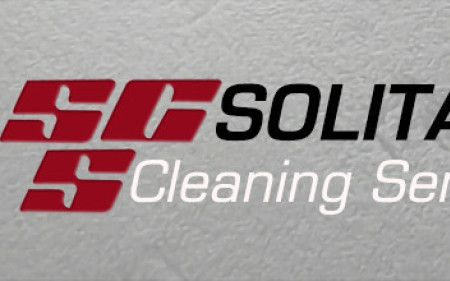 Solitaire Cleaning Services Melbourne
