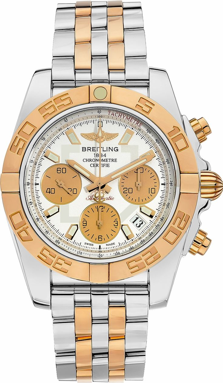 Mens breitling watches for sale