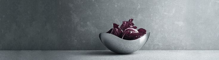 Georg Jensen - Bloom