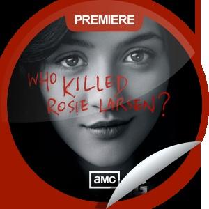 The Killing Premiere