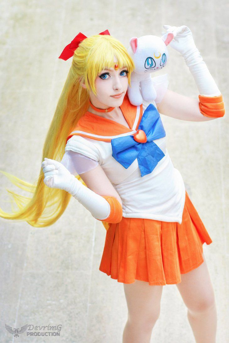 22 best sailor moon cosplays disfraces images on. Black Bedroom Furniture Sets. Home Design Ideas