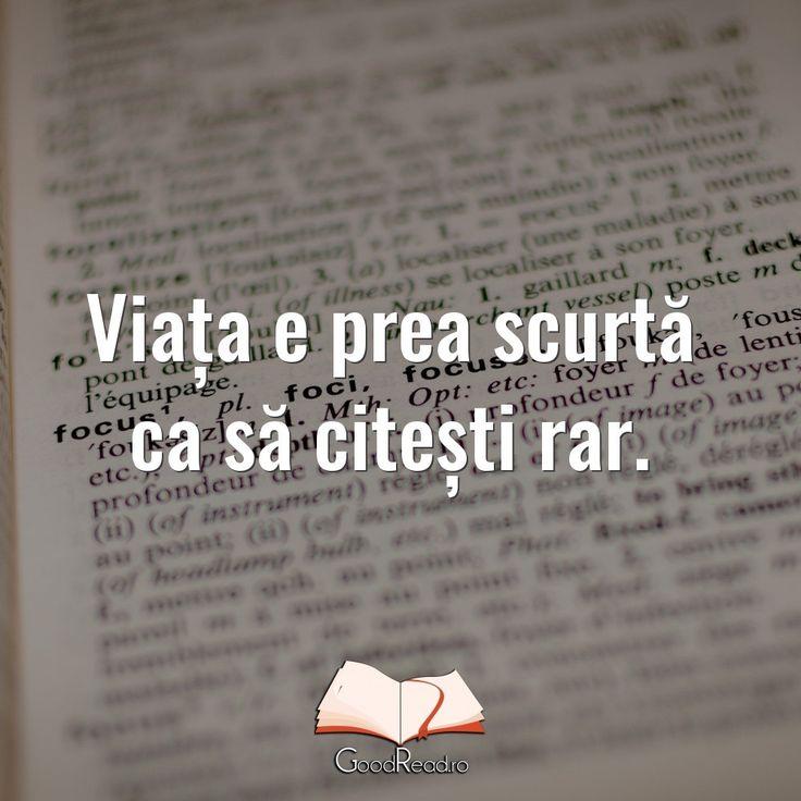 Un citate care să îți facă ziua mai frumoasă :) #citesc #carti #cititoripasionati #iubescsacitesc #bookstagram #booklover #igreads #bookworm #cititulnuingrasa #romania