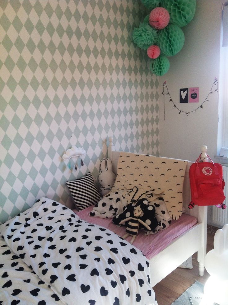 127 beste afbeeldingen van mintgreen nursery kidsroom mintgroen babykamer kinderkamer for Kinderkamer deco