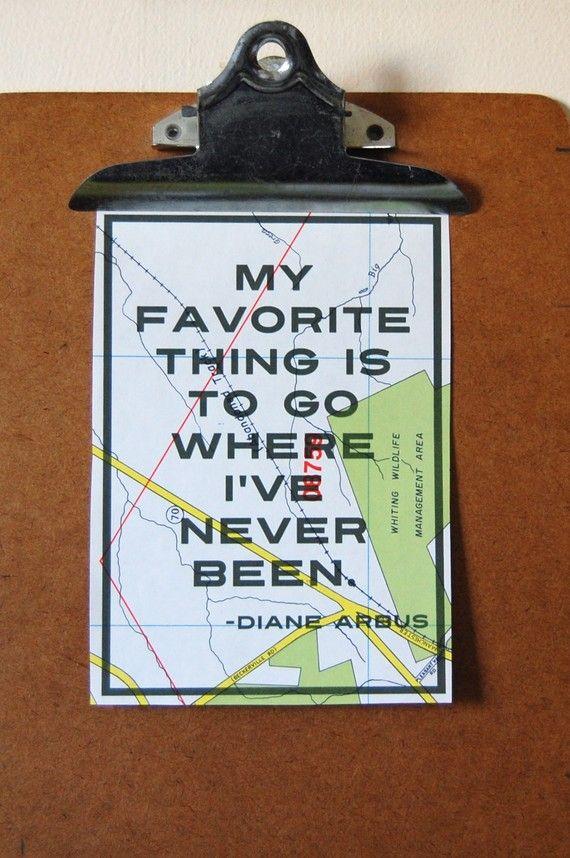 travel....that's it #travel