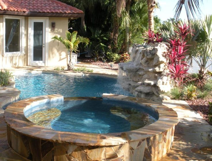 8 best Swimming Pool Design Ideas images on Pinterest | Swimming ...