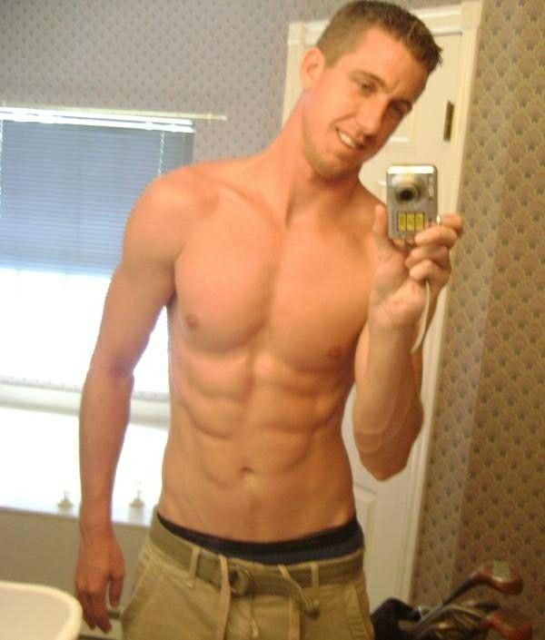 Gay nude muscle physical exams i had some 1