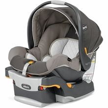 Chicco Keyfit 30, Keyfit 22 & Zip Car Seats | Albee Baby