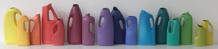 Rainbow Jugs Colors Colors, Colors Collection, Cleaning Colors, Colors Crushes, Clean8230And Colors, Colors Wheels, Cleaning 8230 And Colors, Cleaning And Colors, Cleanand Colors
