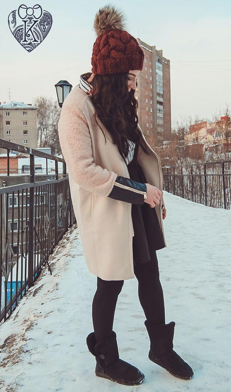 Красота в деталях | HELLO, BLOGGER самые интересные блоги Рунета