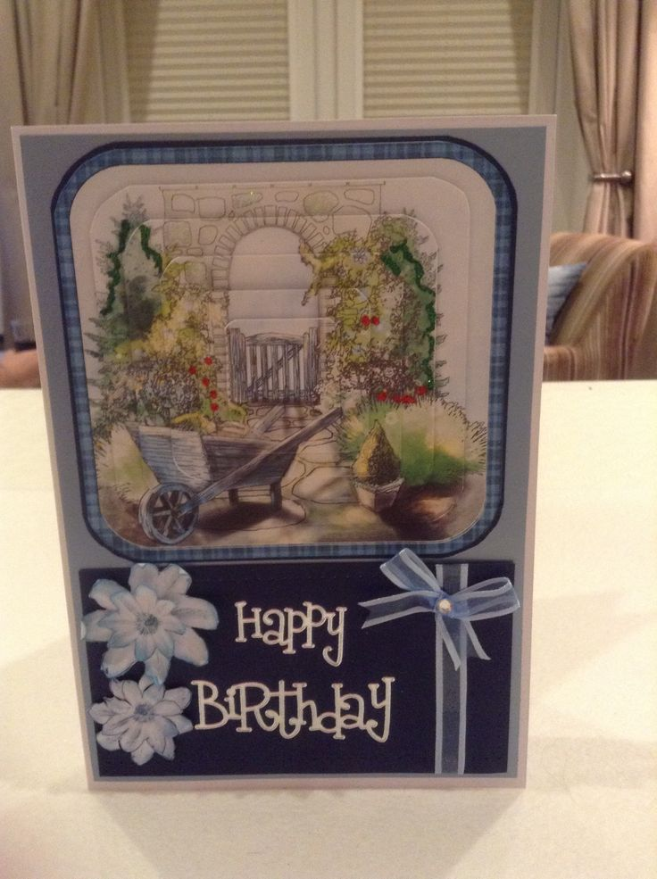 1000 images about debbi moore cards i like on pinterest bird houses male birthday cards and. Black Bedroom Furniture Sets. Home Design Ideas