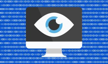 Christopher Soghoian of the ACLU talks privacy, security and why you should put a sticker on your webcam right now, in conversation with investigative journalist Will Potter.