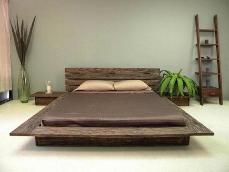The 25 best Japanese style bedroom ideas on Pinterest Japanese