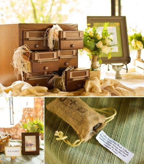 some great advice for planning a DIY wedding | Classic DIY Mountain Wedding in Asheville North Carolina