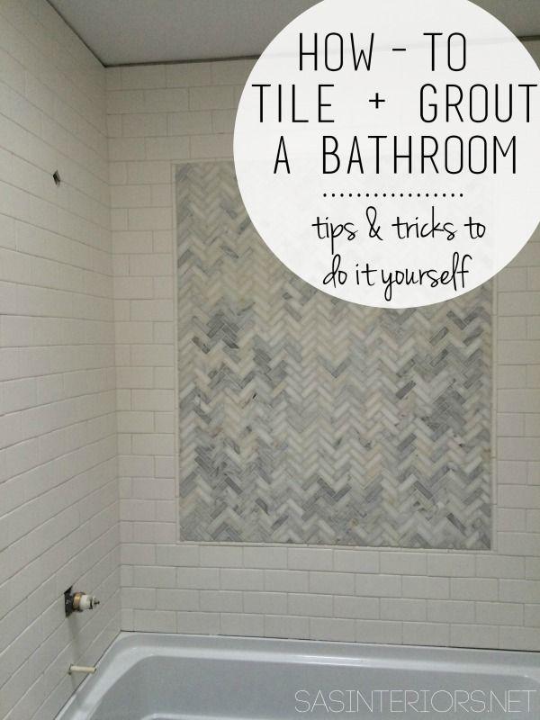 1000 Ideas About Bathroom Tubs On Pinterest Bathtub