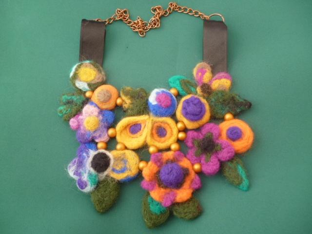 Imagenes de bijouterie artesanal 2013