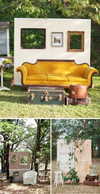 10 best bodas oro images on pinterest wedding ideas wedding inspiration and dream wedding. Black Bedroom Furniture Sets. Home Design Ideas