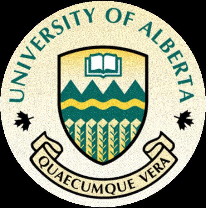 university essays database