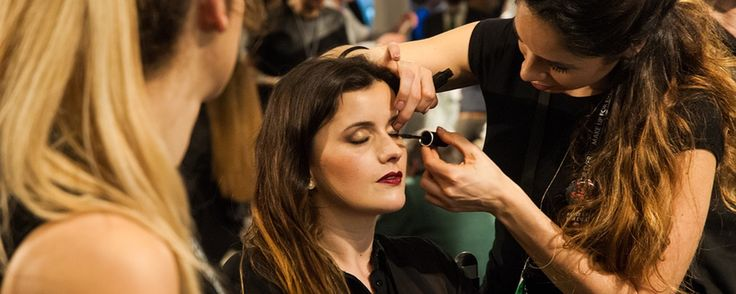 Cosmetology School Dayton, Ohio Beautician Courses | Creative Images Institute of Cosmetology
